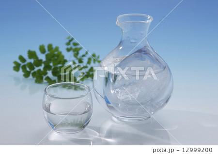 日本酒の写真素材 [12999200] - PIXTA