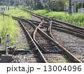 ポイントレール 13004096