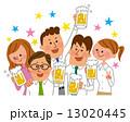 宴会 コンパ 13020445