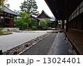 方丈の石庭(大雄苑)(建仁寺/京都市東山区小松町) 13024401