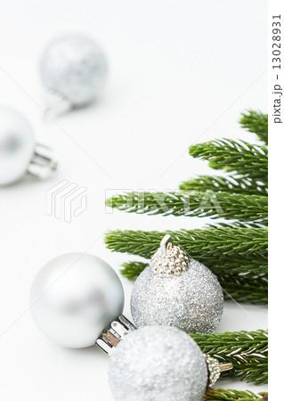 christmas backgroundsの写真素材 [13028931] - PIXTA