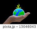 保護 守る 防ぐの写真 13046043