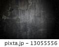 テクスチャー ボカシ 壁の写真 13055556