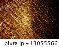 テクスチャー テクスチャ ボカシの写真 13055566