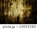 テクスチャー テクスチャ ボカシの写真 13055585