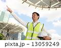 建築 建設 建設業の写真 13059249