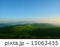 高原 13063435
