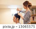 美容院 美容室 美容師の写真 13065575