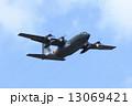 軍用機 乗り物 航空機の写真 13069421