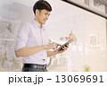 アジア 若い 若の写真 13069691