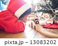 クリスマスたのしみ!! 13083202