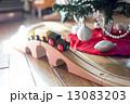 クリスマスたのしみ!! 13083203