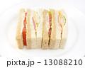 おいしいサンドイッチ 13088210