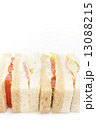 おいしいサンドイッチ 13088215