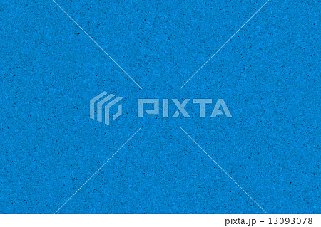 背景素材壁紙 濃色のコルクボード コルク板 コルク コルク材 コルクマット メッセージボード の写真素材