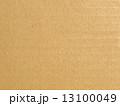 ぎざぎざ ボード 盤の写真 13100049