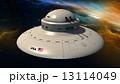 UFO 13114049