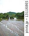 轟の滝 13116865