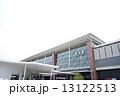 熊本駅 13122513