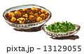 mapodofu141211pix7 13129055