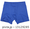 パンツ 下着 衣服の写真 13129285