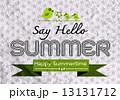 セメント テクスチャ テクスチャーのイラスト 13131712