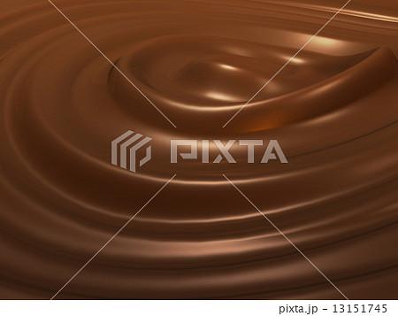 チョコレート 13151745