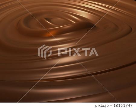 チョコレート 13151747