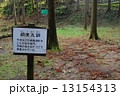 調度丸跡 七尾城 100名城の写真 13154313