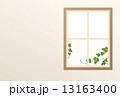 窓 ナチュラル 13163400