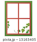 窓 ナチュラル 13163405