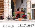 イタリア ヴェローナ レストランの写真 13171947