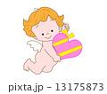 愛のキューピッド 13175873