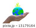 保護 世界 守るの写真 13179164