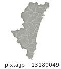 13180049