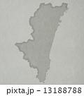 13188788
