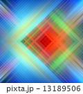 筋交い すじ 線のイラスト 13189506
