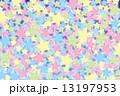 背景素材壁紙,スター,星,流れ星 流星,流星群,星空,夜空,空,星屑,キラキラ,星くず,スターダスト,SNS,スクリーンセーバー 13197953