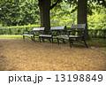 こしかけ ベンチ 縁台の写真 13198849