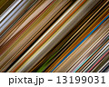 Linear gradient background texture 13199031