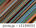 Linear gradient background texture 13199032