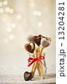 バレンタインチョコレート 13204281