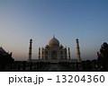 Taji Mahal 13204360