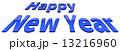HAPPY NEW YEAR 13216960