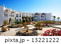 贅沢 ホテル フラワーの写真 13221222
