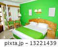 寝室 空間 部屋の写真 13221439