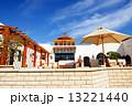 リゾート ホテル エジプトの写真 13221440