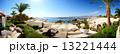 リゾート エジプト ホテルの写真 13221444