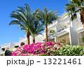 バルコニー リゾート ホテルの写真 13221461