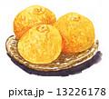 yuzu141220pix7 13226178